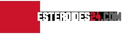Esteroides24.com