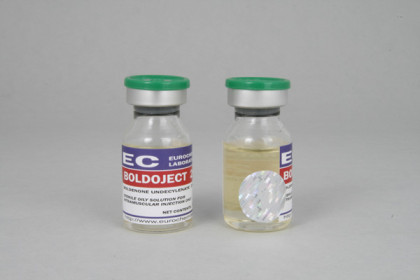 Boldoject 200mg/ml (10ml)