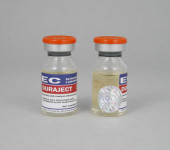 Duraject 100mg/ml (10ml)