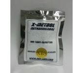 Metbol XBS 10mg (100 com)