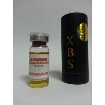 Parbol XBS 75mg/ml (10ml)