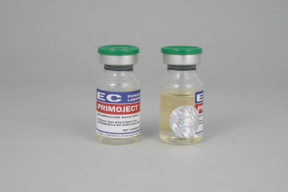 Primoject 100mg/ml (10ml)