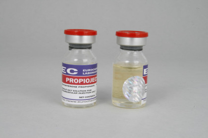 Propioject 100mg/ml (10ml)