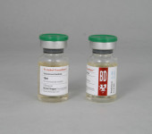 Testabol enantato 250mg/ml (10ml)