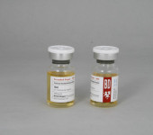 Trenabol Depot 100mg/ml (10ml)